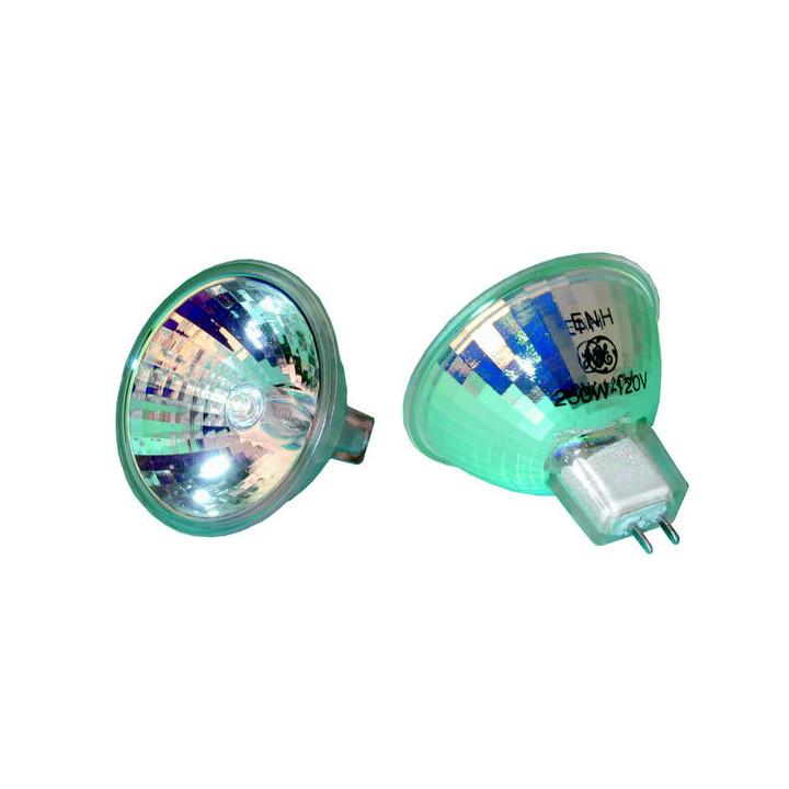 Bombillas electricas alumbrado 120v 250w dicroica para efecto luminoso effet2 bombilla juego de luces bombillas
