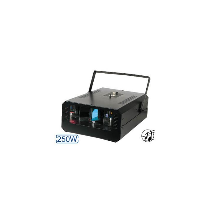 """Lichteffekt 220vac """"martin"""" lichttechnik licheffekte elektronik spezialeffekte lichttechnik lichteffekte elektronik spezialeffek"""
