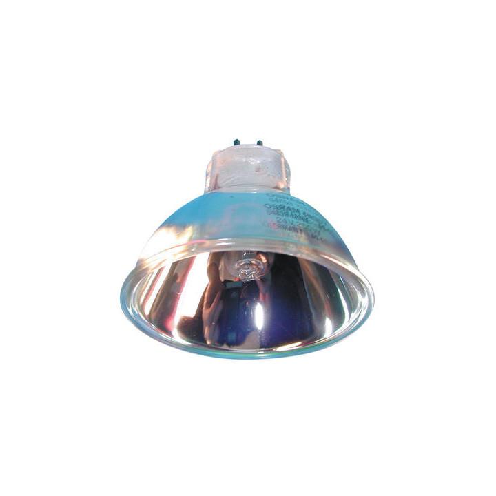 Gluhlampe fur leuchtung ef3 elektrische gluhlampe beleuchtung 24v 250w elektrische gluhbirne elektrische gluhlampe