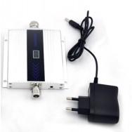 Répéteur De Signal Mobile Gsm 1800 Mhz ampli Bouygues Telecom livré sans antennes