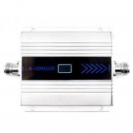 répéteur signal 3G amplification GSM 1920 - 2170 MHz 2100mhz