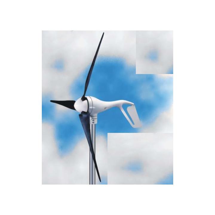 Motor de viento 400w energía renovable gracia(favor) al viento energía infinita eolia eolia energía viento