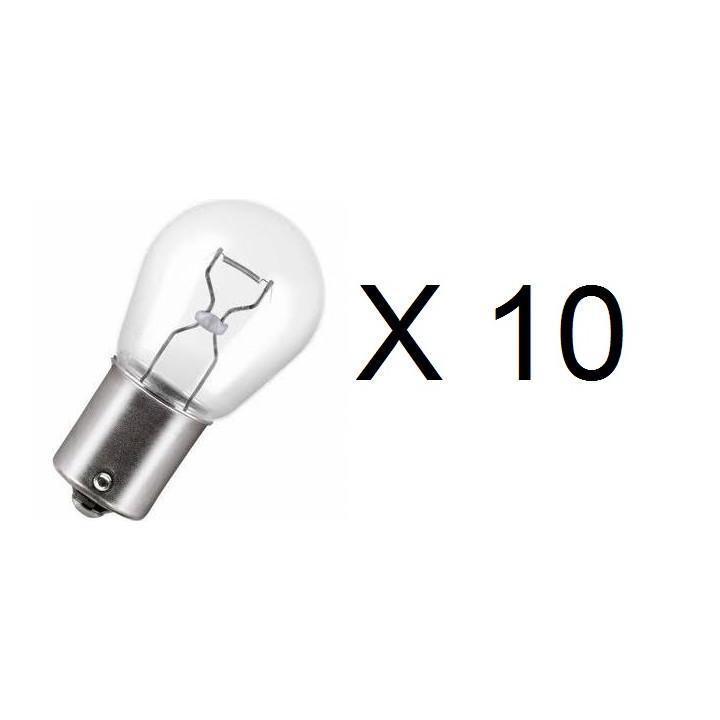 10 bulb electrical bulb lighting 12v 20w b15 ba 12v 21w ba15s electrical bulb for gm12a b r, gmg12a b rotating lights electric l