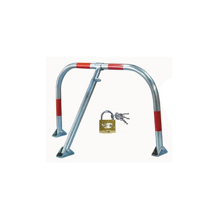 Car Park Protection Protection Of Your Car Park Arch Of