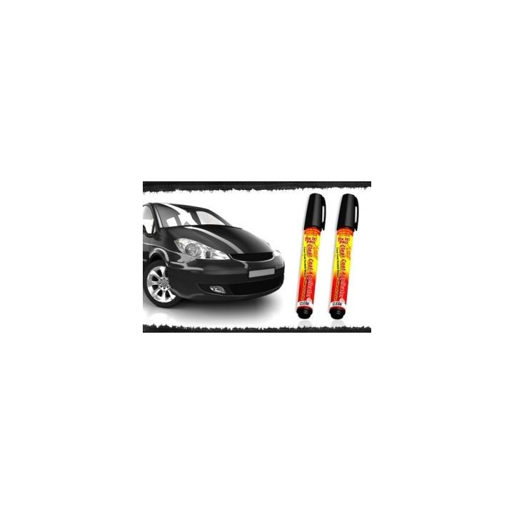 2 fix it pro,clear car scratch repair pen for simoniz,painting