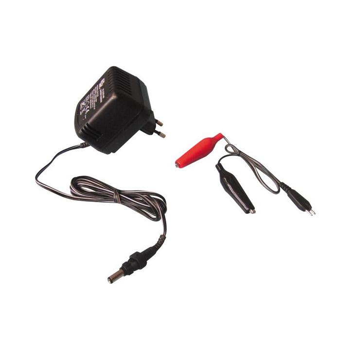 Einsteckbarer adapter fur telefonrekorder etd etv2 ro rcc elektrische stromversorgung 220vac 6vdc 300ma