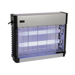 Electric insect killer 2 x 10w
