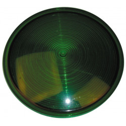 F2202 f2203 green plastic filter semaphore fire two red lights green road traffic