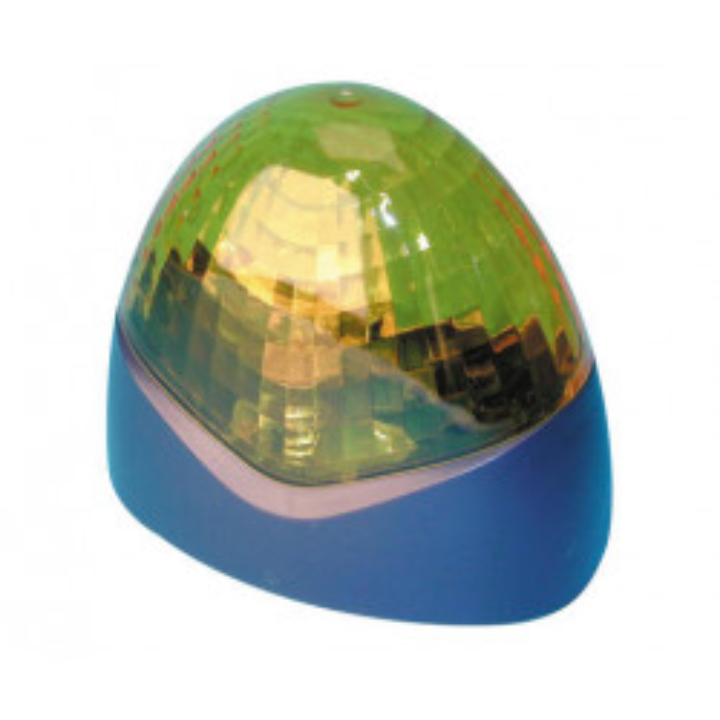 Signalleuchte befestigte lampe 220vac 40w bernsteingelb signallampe signallampen signalleuchte befestigte lampe