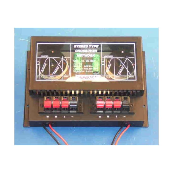 Filter autos radio vehicules car 3 voice recondition