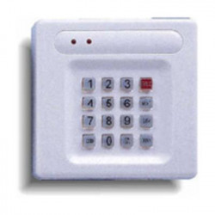 Radio keybord 360.033 for alarm wireless controlled alarm skylink skylink skylink