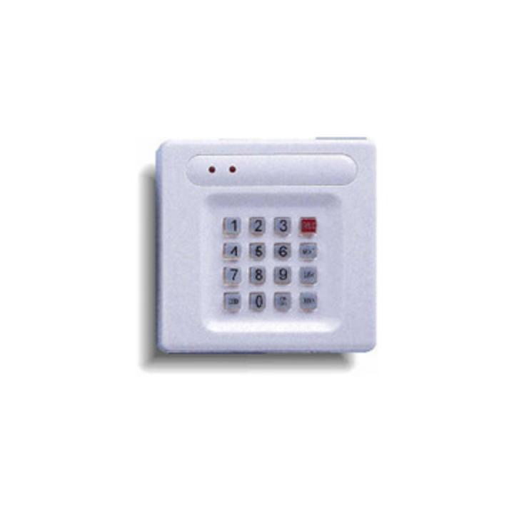 Teclado 360.033 por alarma 360.003 mandao de alarma inhalambrico skylink skylink skylink skylink
