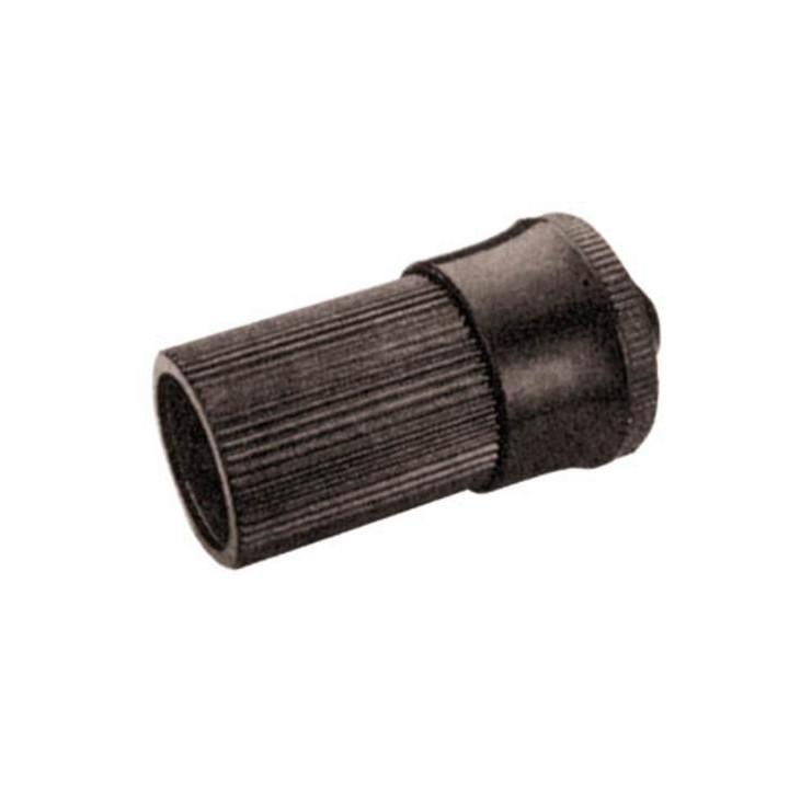 Cigar lighter socket for car vehicles electric cigar lighter car cigar lighter