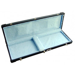 Case for bass carriage case for electric guitar cases to put away guitar bass carriage c