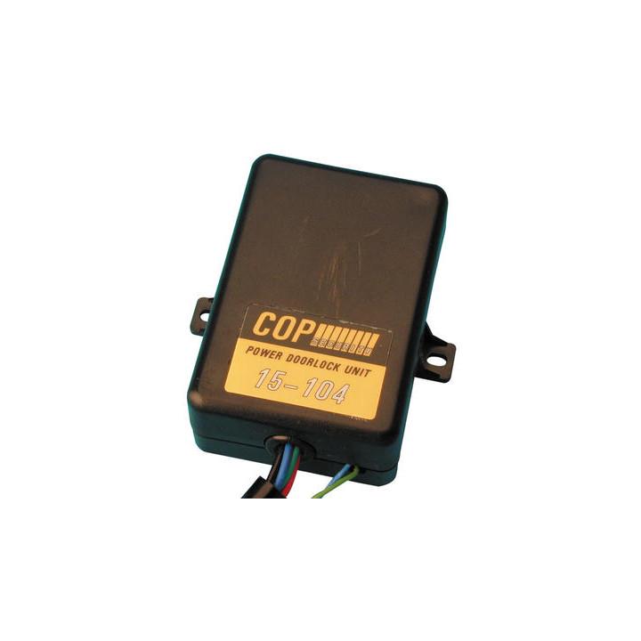 Modul fur zentralverriegelung 12vdc elektronisches modul sicherheit zubehor fur auto modul fur zentralverriegelung