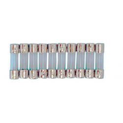 Fuse 5x20mm fast 0.5a (10pcs case) glass fuses fuse 5x20mm fast 0.5a (10pcs case) glass fuses fuse 5x20mm fast 0.5a (10pcs case)