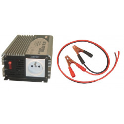 8000w Power Inverter DC 12V to AC220V/230v/240v/ power tool