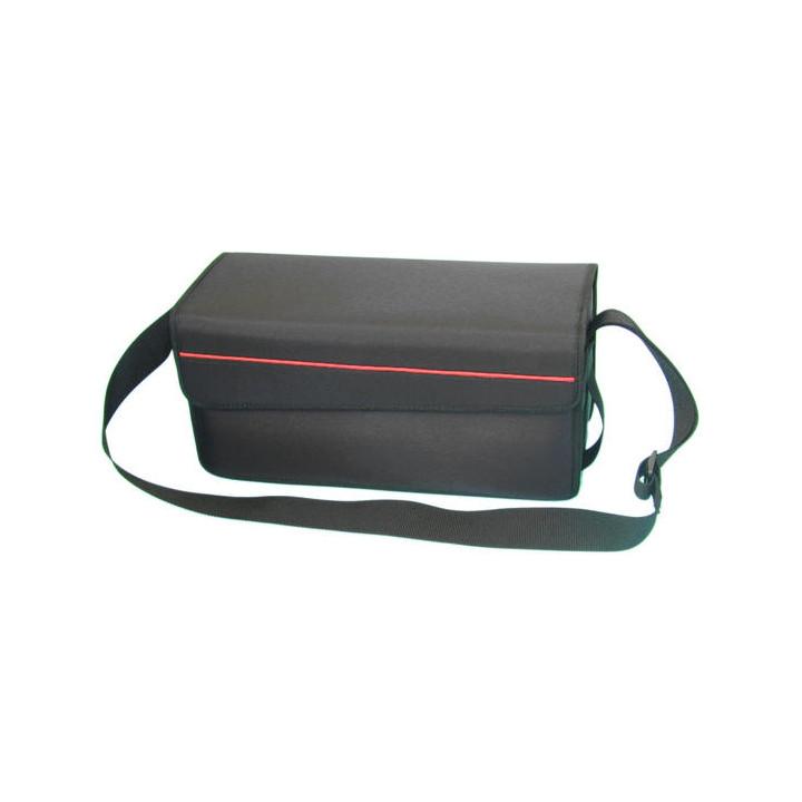 Bolso reporter arma de defensa flash ball 44mm arma letal atenuada flash ball flash ball defensa persona balas