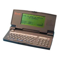 Fax (tragbar) faxgerat faxgerate tragbargerat faxgerat faxgerate faxgerat faxgerate faxgerat faxgerate telekommunikation