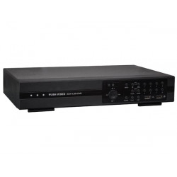 8 channel H.264 video recorder HMDI vga video eagle eyes push dvr8h2