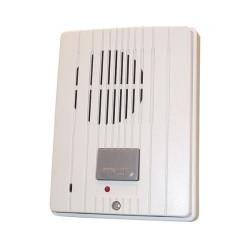 Interphone electronique de rue pour 3l12pf vip 312 central telephonique pabx platine interphone rue