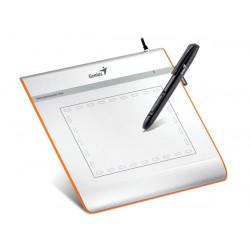 Graphic EasyPen i405x ge31100061104 wireless pen tablet genio usb