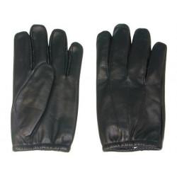 Paar handschuhe schutzhandschuhe gegen schnitt und einstich turtleskin kevlar polizei handschuhe fur betastung abtastung