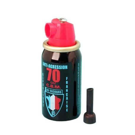 Cartridge cs spray gas cartridge for gaz pro from the catalogue cs spray gas