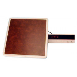 Contatrice elettronica 0 a 50k accessori contatore elettronico,articolo scrivania