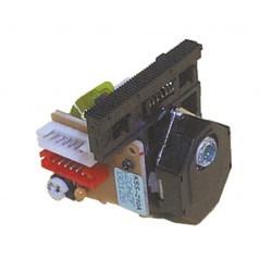 Bloc laser generique equivalent sony kss-212a 884812712 kss-210a/j1rp