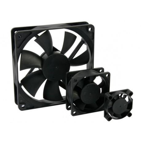 12v 12vdc fan bearing a plain bearing bls12 / 92x92x25mm bls12 92/92