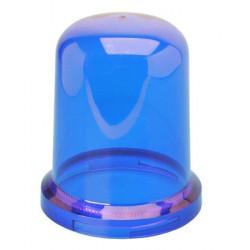 Cover blue cover for rotating light g12b, g220b covers for rotating lights blue covers covers rotating light covers cover blue c