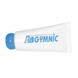 Gel fur elektrostimulierendegurtel 100ml elektro wasserlosliches gel ohne salz nicht irritierend fur das haut