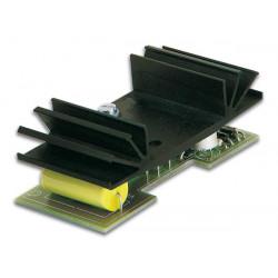 Sistema de encendido electrónico para los coches K2543 6V y 12V