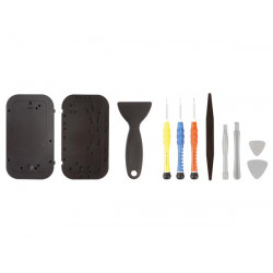 Stellen Sie professionelle Reparatur Handy Apple iPhone 5 vtsdip7