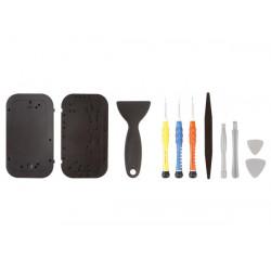 Stellen Sie professionelle Reparatur Handy Apple iPhone 5 vtsdip7