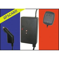 Gps system speicherung punkte gefahrliche durchgange gefahrlicher durchgang gps speicherung