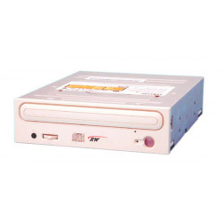 Recorder 4x 2x 8x cdrw cd recorder (second hand) recorder 4x 2x 8x cdrw cd recorder (second hand) recorder 4x 2x 8x cdrw cd reco