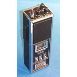 Emisor receptor cb 5 watts 6 canales recondicionado