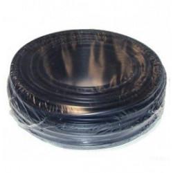 Elektrokabel 3 drahte 1.5mm2 ø8mm 100m elektrisches kabel flexibles kabel elektrokabel