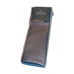 Holster for walkie talkie gv16 walkie talkie holsters holster for walkie talkie gv16 walkie talkie holsters holster for walkie t
