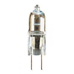 Bulb electrical bulb lighting 12v 35w halogen electrical bulb electric lamps electrical bulbs lighting electric lamp halogen bul