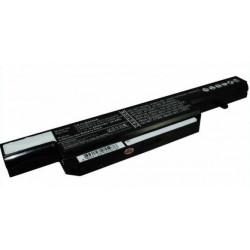 laptop battery for clevo 6-87-c480s-4p4 c4500bat-6 b5130m c4501 c4505 c4500 c4500q w150 w150daq w150hnm w150hnq