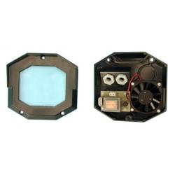 Lufter ventilator thermostat elektrischer lufter lufter ventilator thermostat elektrischer lufter fenster fur kameragehause