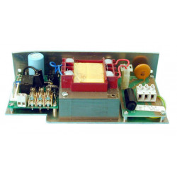 Cargador electronico automatico bateria recargable aparato telefonico inalambrico ppsf cargadores electronicos