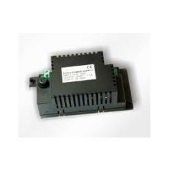 PS515 PS108 power Elkron 14.4v 1.5a 220v ucp8z MP110 MP200 mp110tg WL31 nx640 240v 12v 0.6A