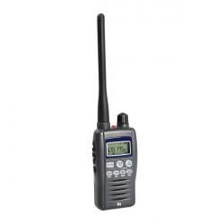 Escáner de 200 canales de TTI TSC 100 núcleos raros NFM WFM 66MHz actualización 87.5, 108MHz actualizar 135.995Mhz 174 de radio
