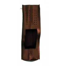 Funda para walkie talkie gt303 y gt417 talkie walkie fundas talky walky accesorias proteccion