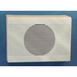 Altavoz sonorizacionproyector de sonido 10w 8 ohm