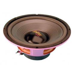 Loudspeaker 280w car loudspeaker, woofer (1 item) loudspeakers woofers loudspeaker 280w car loudspeaker, woofer (1 item) loudspe